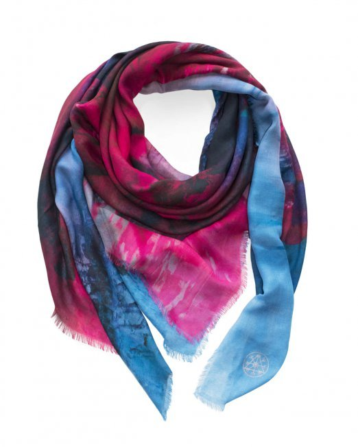 varga-scarf-high (1)