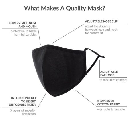5512-49b-w_womens-protective-cloth-face-mask-leopard-print69a5a6fd22218b9597945d8700d74133